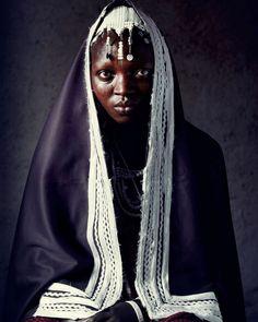 iseo58: Maasai Tribe -Tanzania