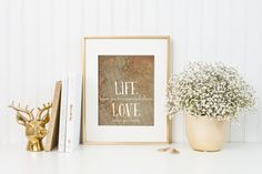 Life Takes You To Unexpected Places, Love Takes You Home, Vintage Map, Home Decor Print, Instant Download by westemberstudio on Etsy https://www.etsy.com/listing/208432687/life-takes-you-to-unexpected-places-love