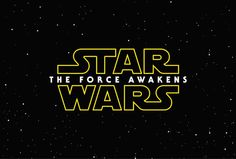 Star Wars: The Force Awakens Has Completed Principal Photography!