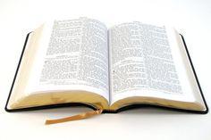 Princípios Bíblicos - Mundo da Criança Gospel