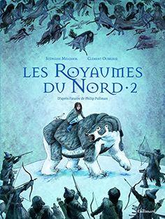 À la croisée des mondes:Les Royaumes du Nord (Tome 2) d... https://www.amazon.fr/dp/2070655741/ref=cm_sw_r_pi_dp_U_x_FFIPAbFV6NBDV