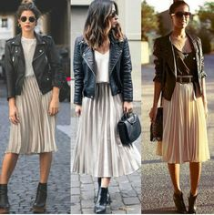 Find More at => http://feedproxy.google.com/~r/amazingoutfits/~3/FoliXGkSea8/AmazingOutfits.page