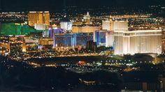 NFL - Vegas handicappers rank all 32 teams heading into Week 4 Nfl Betting, Patriots, Vegas