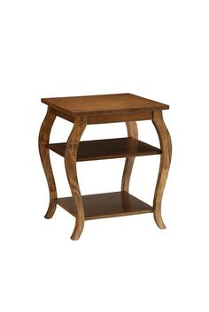 New Tall End Tables Lovely 69 With Additional Home