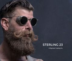 Sterling 23 Sunglasses | Conceptcus | Should Cost More Then $20? @ Comment Below @ #fashion #sunglasses #style #glasses #selfie #sun #eyewear #beauty #caffe #life #vintage