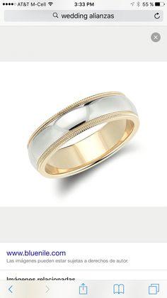 532a8e9feacf 70 mejores imágenes de Alianzas de matrimonio