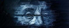 scifi/techy // Donning the Digital Mask: Anonymous on Vimeo Motion Design, Film Science Fiction, Anonymous Mask, Cyber Attack, History Projects, After Effects, Design Reference, Motion Graphics, Creative Director
