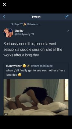 Freaky Quotes, Funny True Quotes, Real Life Quotes, Fact Quotes, Mood Quotes, Freaky Relationship Goals Videos, Couple Goals Relationships, Relationship Memes, Relationship Paragraphs
