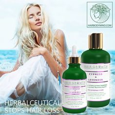 Cypress Shampoo and Scalp Care Treatment stops hair loss. Complete relaxation and Organic Botanical Spa retreat🌿💜 Check out Botanical Hair Recovery System at our website ➡ www.hairbodymind.com 20% OFF with coupon 20EXTRA 💜 ➡Click a link in a bio 🤗🌿🌿 Great hair starts with all natural and botanical hair care products! We believe that outstanding product MUST include only the best ingredients!🌿🌿#hairstyles #hairtreatment #healthy #hairbodymind #lavender