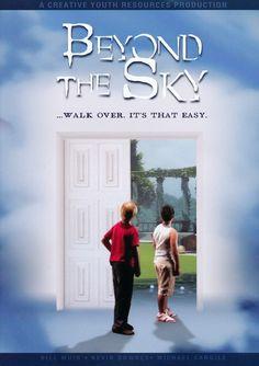 Beyond The Sky - Christian Movie/Film on DVD. http://www.christianfilmdatabase.com/review/beyond-the-sky/