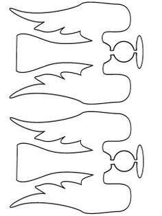 angel molde