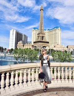 Where to Stay in Paris? - 24 hours in Las Vegas: my hotspots Las Vegas Love, Las Vegas Vacation, Las Vegas Pictures, Vacation Pictures, Mundo Walt Disney, Las Vegas Grand Canyon, New York Photos, Paris Photos, Arizona