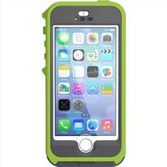 Otterbox Apple Preserver iPhone 5/5S Pistachio