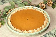 Practically Perfect Pumpkin Pie Recipe: Seriously the best pumpkin pie recipe ever! It is an easy & delicious pumpkin pie recipe and it turns out perfectly each time. The extra spices and brown sugar make this pumpkin pie so good! Best Pumpkin Pie Recipe, Perfect Pumpkin Pie, Pumpkin Recipes, Pumpkin Dishes, Pumpkin Dessert, Pie Dessert, Dessert Recipes, Salted Caramel Fudge, Salted Caramels