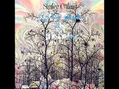 "'A song from the Copper Family, whose songs sound to me like national anthems - or like anthems should sound.  All the Southern countryside is here, with a grave, stylised account of a formal meeting on a particular midsummer's morning, the heartbreak of parting tempered with a stoical optimism.' --Shirley Collins (liner-notes to her album, ""The Sweet Primroses"")"
