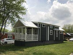 675 best tiny house images in 2019 rh pinterest com