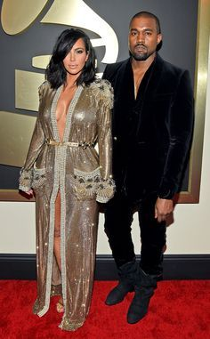 All That Glitters · http   perezhilton.com galleries grammys-2015-couples- e0b1be97470a7