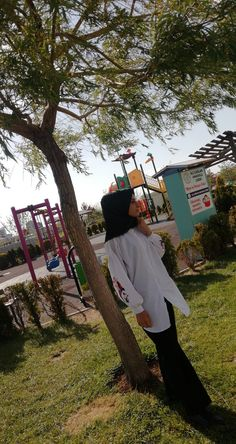 Baghdad Iraq, Girl Hijab, Best Model, Models, Pictures, Places, Templates, Fashion Models