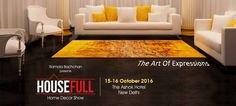 Find awe-inspiring rugs from #Qualeen at our show HouseFull Exhibition #HouseFullExhibition #InteriorDesigner #Decoration #Accessories #LuxuryHomes #Fashion #LuxuryDecor #LuxuryMeetsArt #Interior #Architect #FurnitureIndia #DecorIdeas #RamolaBachchan #TwoDaysOfShopping #Shopping #LuxuryShopping