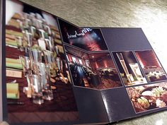 33 Photobook Ideas Layouts Photo Book Wedding Album Wedding Album Layout