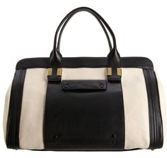 Chloe Alice Satchel