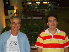 Xadrez: David em portugal