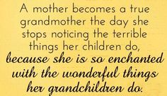 #MothersDay #Quote from #Uncle, #Aunt