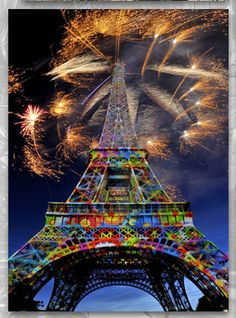 Eiffel Tower The nearest Accor hotel : Pullman Paris Tour Eiffel Torre Eiffel Paris, Paris Eiffel Tower, Paris Travel, France Travel, Kitzingen Germany, Paris France, Places To Travel, Places To Visit, Louvre Paris