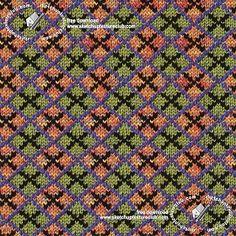 Textures Texture seamless | Wool jacquard knitwear texture seamless 19454 | Textures - MATERIALS - FABRICS - Jersey | Sketchuptexture