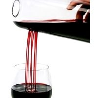 hmm interesting. wine decanter.