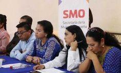 Avanza en su labor el comité de protección para mujeres víctimas de la violencia de género