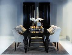 Woonstijl Stijlvol & Klassiek | Eijerkamp | Keijser&Co | #interieur #woonstijlen #woonideeën