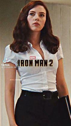 Marvel Avengers Movies, Marvel E Dc, Marvel Women, Marvel Actors, Marvel Heroes, Black Widow Scarlett, Black Widow Natasha, Natasha Romanoff, Black Widow Aesthetic