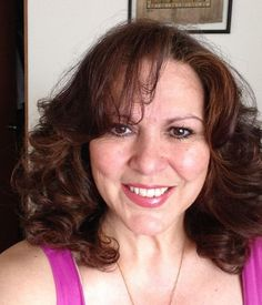 Monique Paul - AUTHORSdb: Author Database, Books and Top Charts