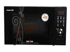 Kenstar KJ20CBG101 20-Litre Convection Microwave Oven At Rs.6799