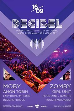 Decibel Fest Free Flyer Template - http://freepsdflyer.com/decibel-fest-free-flyer-template/ Enjoy downloading the Decibel Fest Free Flyer Template Template created by Bestofflyers!   #Celebration, #Classy, #Club, #Dance, #Dj, #Electro, #Elegant, #Girls, #Gold, #Party, #Retro, #Vintage