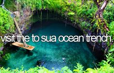 bucket list ideas tumblr - Google Search It would to visit this place. it looks so beautiful.