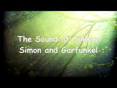 Sound of Silence Silence, Videos, Flute, Songs, Video Clip