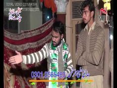 new-letest-kalam-e-bolly-sha-naat-2016-mehfil-e-naat-in-khushab-by-khurr...