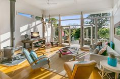 18 Oxford Road, Sorrento Vic For Sale by Auction September Contact Josh Callaghan 0418 595 Sorrento, Cool Photos, Oxford, Windows, Bedroom, Sep 2016, House, September, Auction