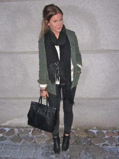 Shopping outfits - Hannaochelina   Blog at Devote.se