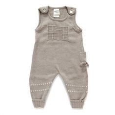 6 Baby Essentials For A Winter In Norway Baby Boy Fashion, Toddler Fashion, Kids Fashion, Baby Boy Outfits, Kids Outfits, Hipster Babys, Scandinavian Baby, Baby Wearing, Baby Love