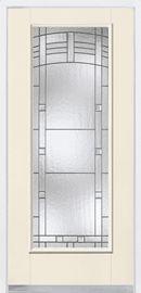 Maple Park Door s6100d Doors Online, Buy Windows, Park, Mirror, Mirrors, Parks