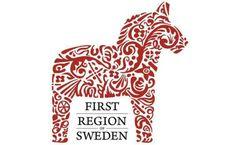 #Dalahäst #sweden