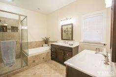 1000 Images About Master On Pinterest Homes For Sales
