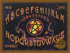 Google Image Result for http://www.ancient-wisdom-herbs.com/prodimages/large/TBPaganPathways.jpg
