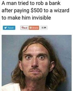 Some certified randoms for your day. Get ready to get ready for some randomness just for you. Cosplay, spoilers, memes, funny pics – there is a little bit of everything in this gallery. Florida Man Meme, Florida Funny, Epic Fail Pictures, Funny Pictures, Funniest Pictures, Funny Images, Funny Fails, Funny Jokes, Funniest Jokes