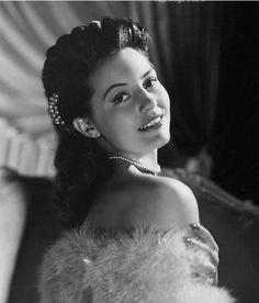 Cyd Charisse (born Tula Ellice Finklea) was an American actress and dancer. After recovering from polio as a child, and studying ballet, Charisse entered films in the 1940s.  Born: March 8, 1922, Amarillo, TX Died: June 17, 2008 (age 86), Los Angeles, CA. Cyd was married twice, first husband was Nico Charise (m. 1939-1947) and second husband, Tony Martin (m. 1948–2008). She was a mother of two boys. Children: Tony Martin Jr., and Nicholas Charisse
