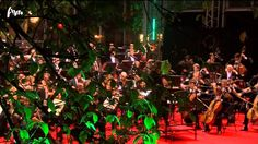 G. Puccini, uit Manon Lescaut - Intermezzo (Act III) | Prinsengrachtconc...