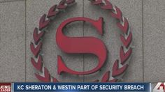 Starwood Hotels Credit Card Security Breach Cyber Crime News, Hotels And Resorts